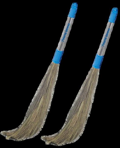 Indian Broom - 1 Quantity