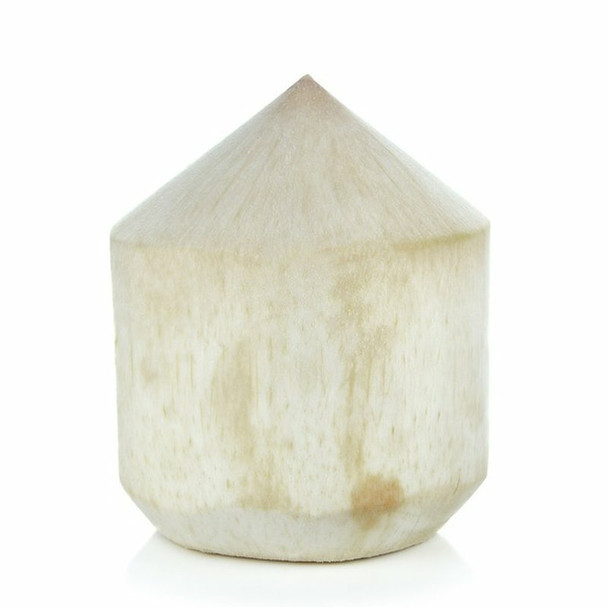 Tender Coconut - 1 Quantity