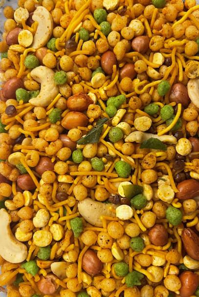 Fresh Navratan Mixture - 200 Gms
