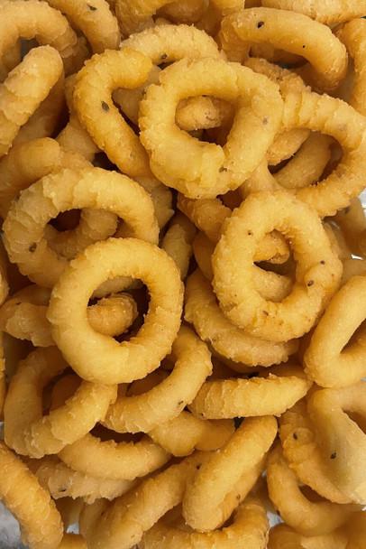 Fresh Chegodi Snack - 200gms