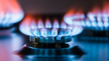 17 things you didn't know about LPG