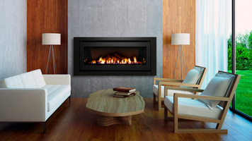 ​What to consider when choosing a gas heater