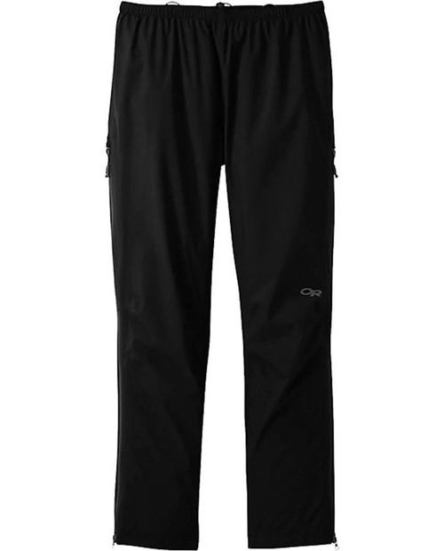 Men's Foray Pants