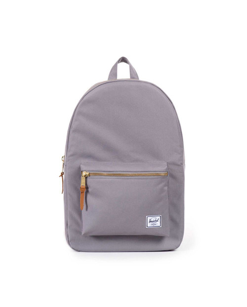 Settlement Backpack in Grey