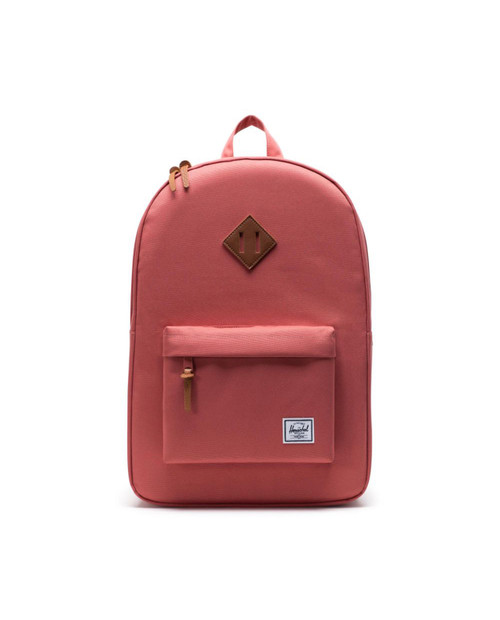 Heritage Backpack in Dusty Cedar