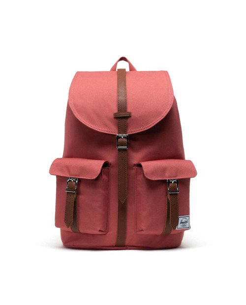 Dawson Backpack in Dusty Cedar