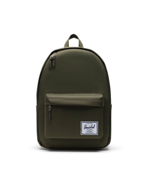Classic X-Large Backpack in Ivy Green
