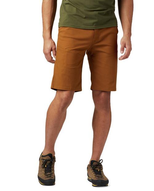 MOUNTAIN HARDWEAR Mens Hardwear AP Short