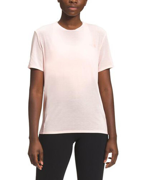 THE NORTH FACE Womens Wander S/S
