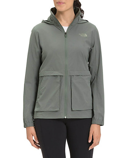 THE NORTH FACE Womens Sightseer Jacket