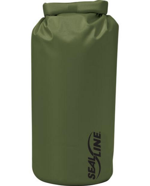 Baja Dry Bag 30L - Olive