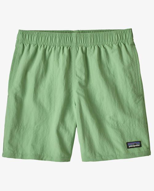 PATAGONIA Boys Baggies Shorts - 5 in