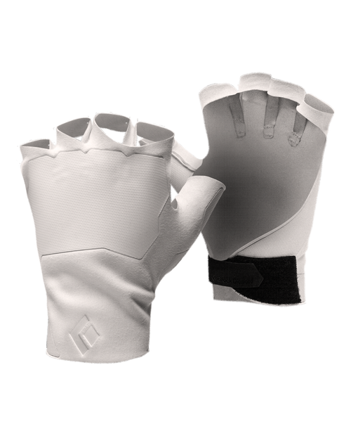 BLACK DIAMOND Crack Gloves