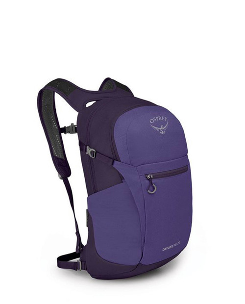 Daylite Plus in Dream Purple O/S