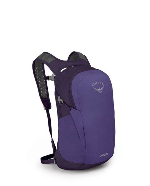 Daylite in Dream Purple O/S