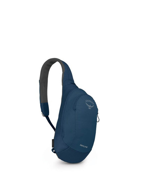 Daylite Sling in Wave Blue O/S