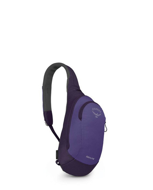 Daylite Sling in Dream Purple O/S
