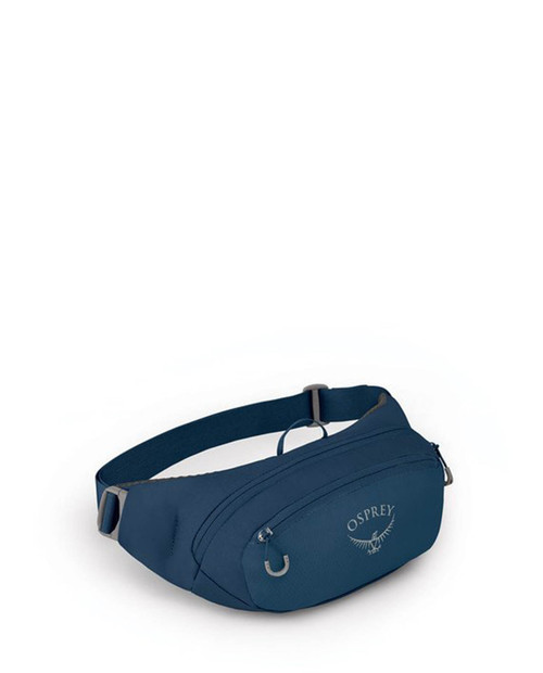 Daylite Waist Pack in Wave Blue O/S