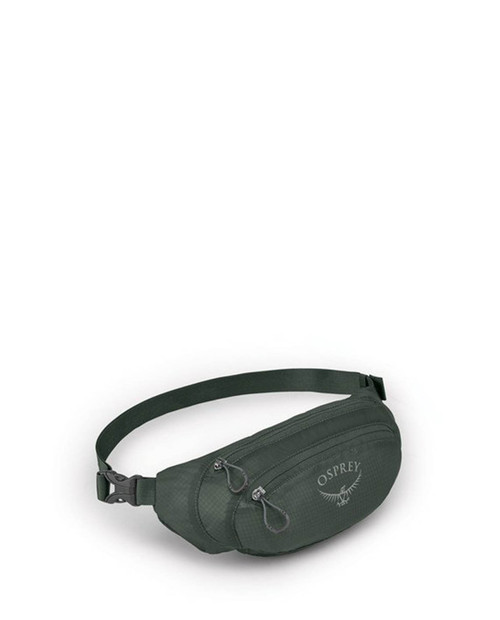 UL Stuff Waist Pack 1L Shadow Grey O/S
