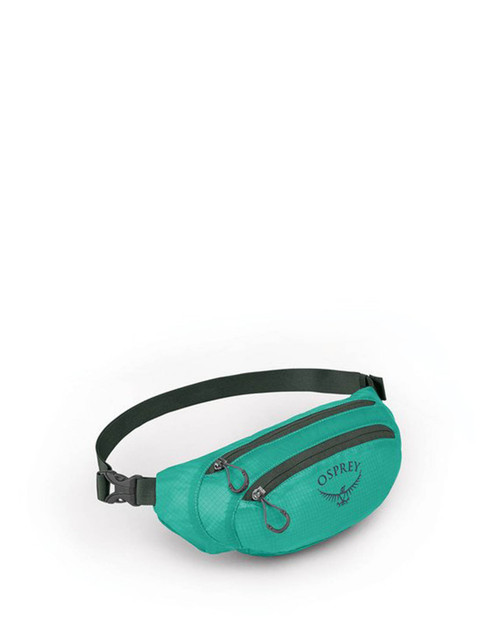 UL Stuff Waist Pack 1L Tropic Teal	O/S