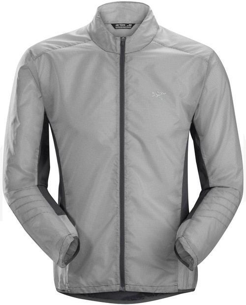 Mens Incendo SL Jacket