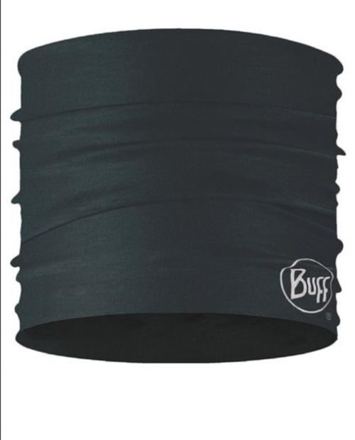 CoolNet UV+ Multifunctional Headband