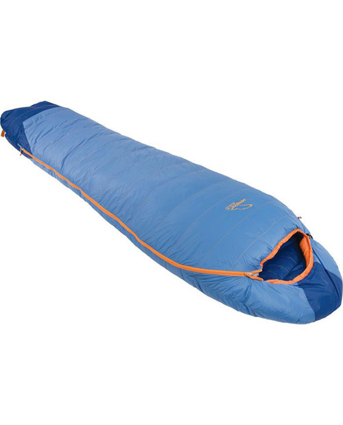 PEREGRINE OUTFITTERS Altai 20 Degree Bag Primaloft Down Blend