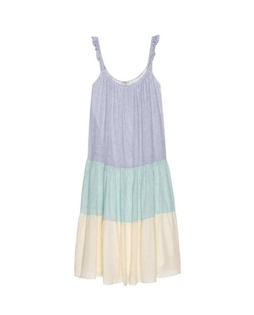 RAILS Womens Capri Dress