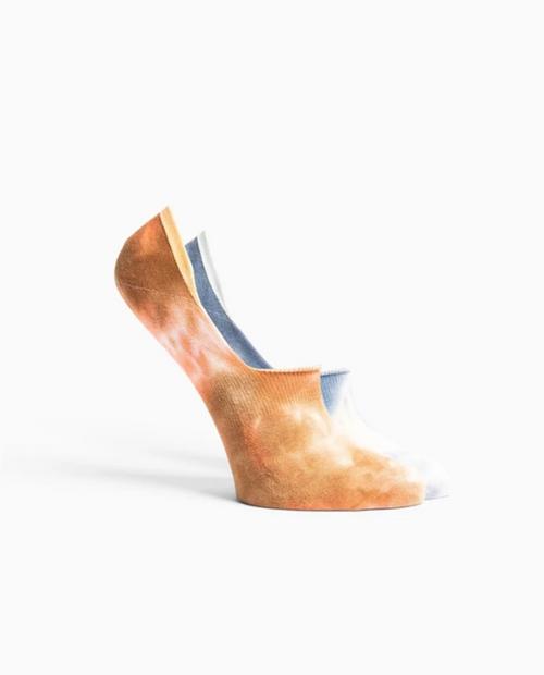 Womens Sherbert Sock