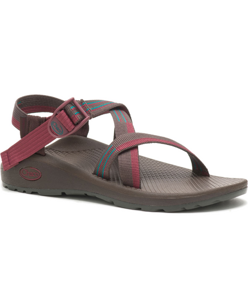 Womens Zcloud - Ply Chocolate