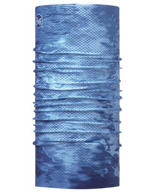 CoolNet UV+ in Camo Blue