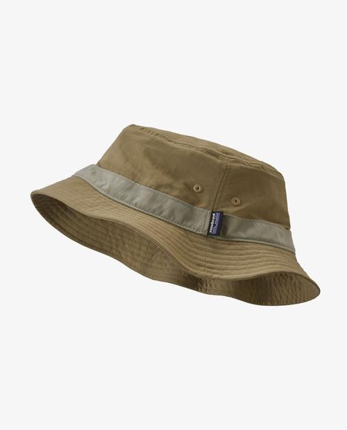 Wavefarer Bucket Hat