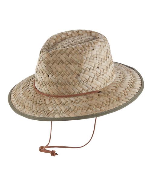 PISTIL HATS Womens Fiji Sun Hat