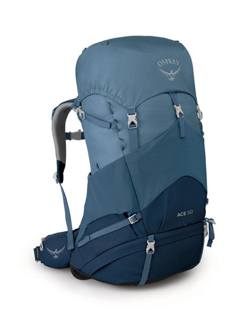 OSPREY Ace 50 in Blue Hills O/S