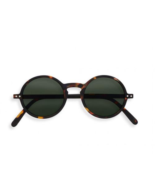 Sunglasses-G
