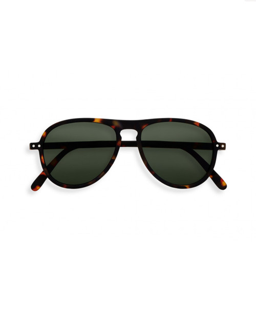 Sunglasses-I