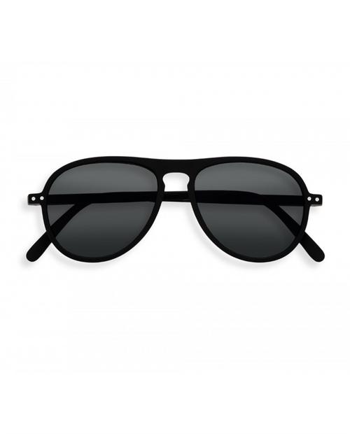IZIPIZI Sunglasses-I