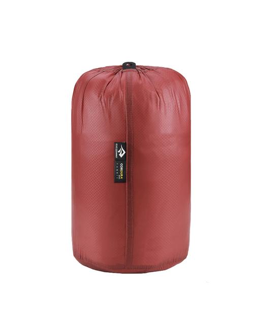 Ultra-Sil Stuff Sack - S -6.5L - RED