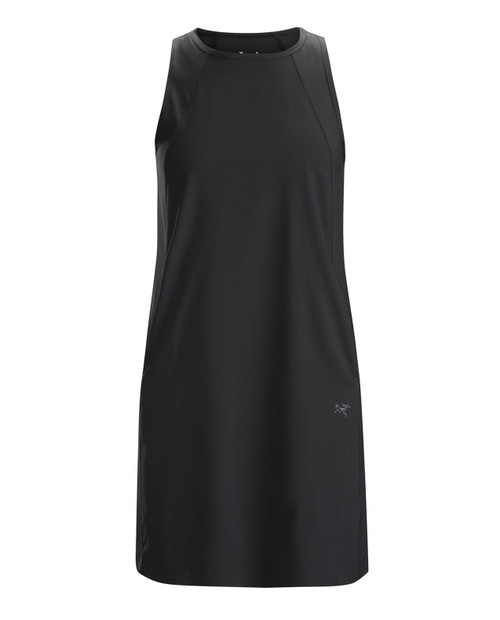 Womens Contenta Shift Dress