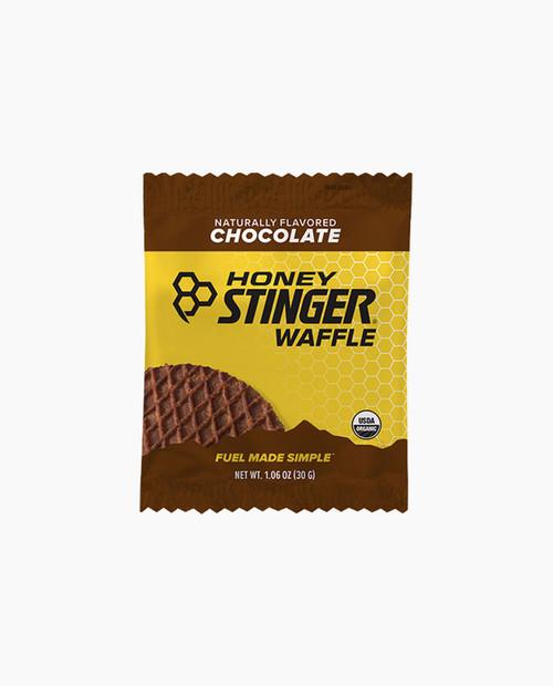 HONEY STINGER Stinger Waffle - Chocolate
