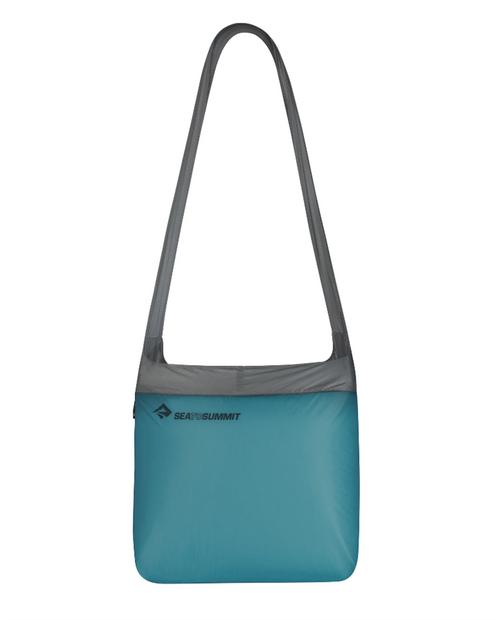 Ultra-Sil Sling Bag - 16 Ltrs