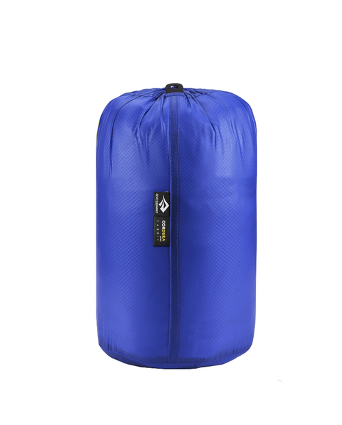 UltraSil Stuff Sack Small 6.5L in Royal Blue