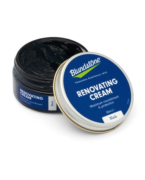 BLUNDSTONE Renovating Cream