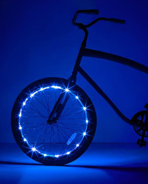 BRIGHTZ LTD Cosmic Brightz Blue