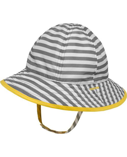 SUNDAY AFTERNOONS Infant SunSkipper Bucket Hat