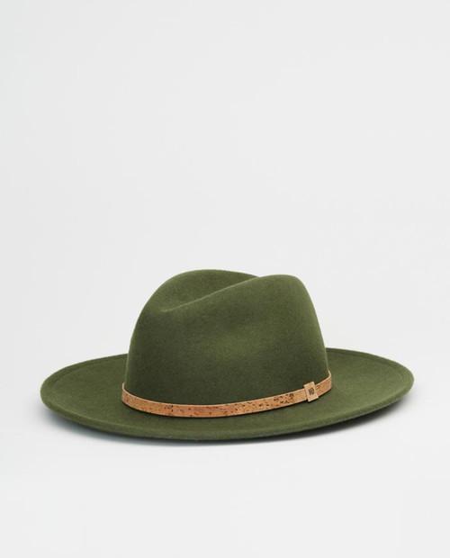 TEN TREE Womens Festival Hat
