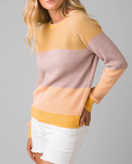 Womens Branagan Sweater