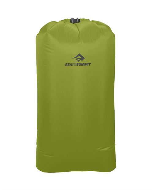 Ultra-Sil Pack Liner - Medium - 70L - Green