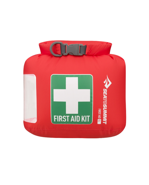 First Aid Dry Sack - Expedition - 5L
