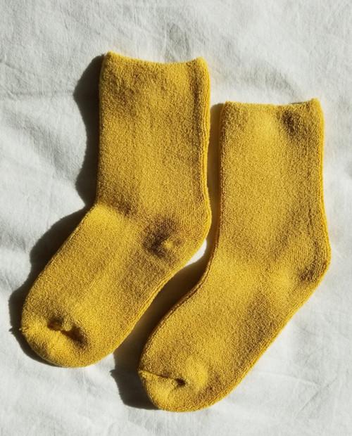 LE BON Cloud Socks